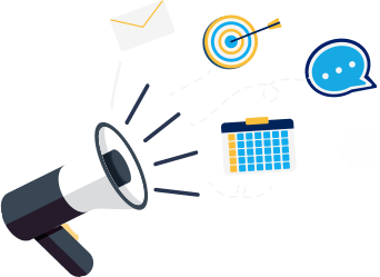 email marketing training in chandigarh sector 34