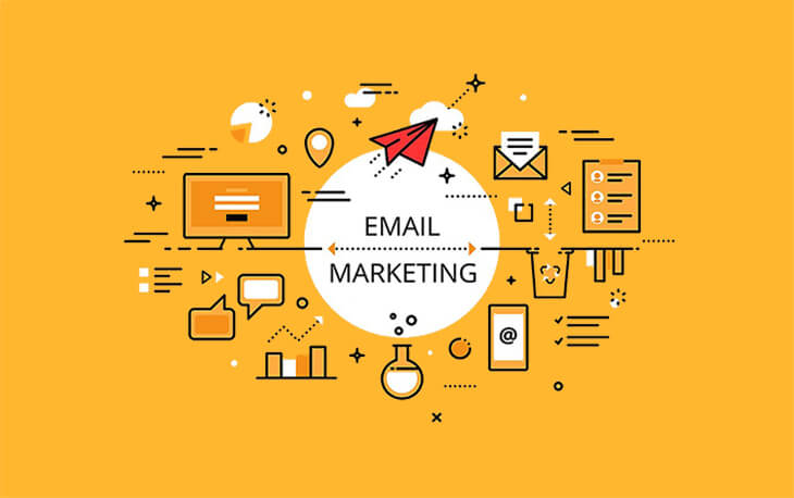 email marketing course in chandigarh