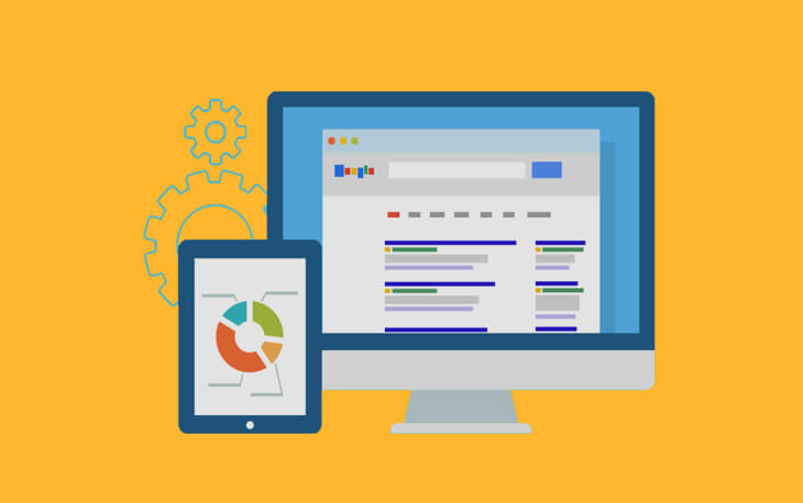 google adwords certification course in chandigarh
