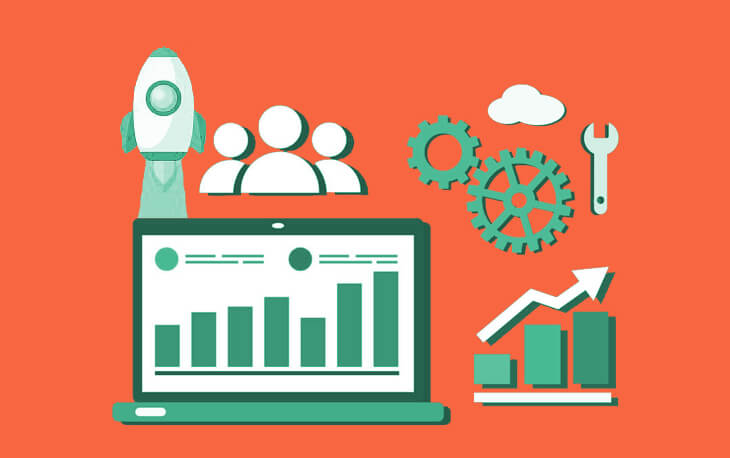 web analytics training in chandigarh